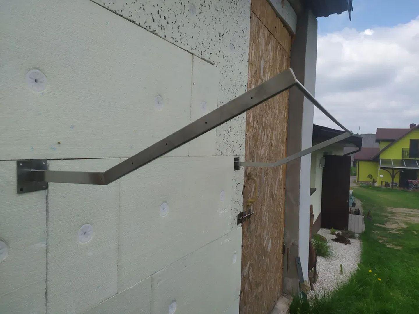 art-spaw